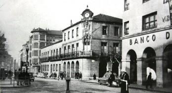 Historia Bizia. Historia Viva