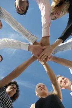 participacion social2