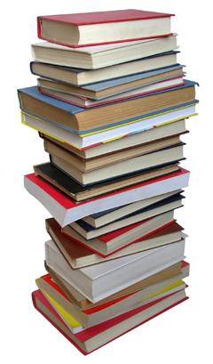 pile_of_books-foto articulo