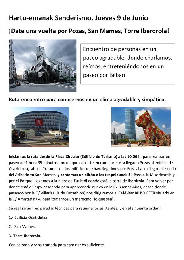 PozasSanMamesTorreIberdrola-600