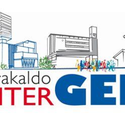 Barakaldo Intergen, un municipio para todas las edades