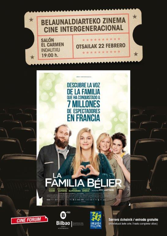 lafamilia_belier