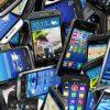 Taller de utilización de teléfonos móviles