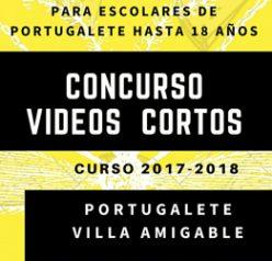 Concurso videos Hartu emanak