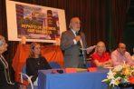 Premios Concurso Literario XIII edicion