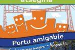 Portugalete amigable