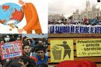 Privatizar, ¿por qué?  ¿para quién?