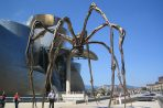Visitas guiadas al Museo Guggenheim