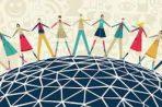 Innovación social: la fuerza de todos