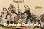 Nación y región en el País Vasco, 1868-1898: fueros, provincias e identidad colectiva