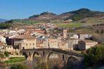 Salida cultural a Navarra