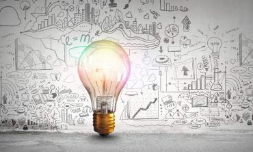 Taller de Innovación Ciudadana