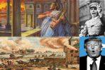 Fake-news y falsedades a lo largo de la Historia