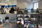 Jornada X Encuentro Intergeneracional