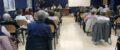 Asamblea General de socios de Hartu Emanak 2021
